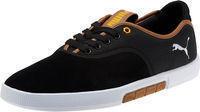 PUMA Men's Funist Lo Mu Shoes