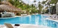 Punta Cana: 4-Nt All-Incl. Beach Trip w/Air