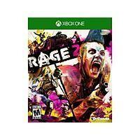 Rage 2 - Xbox One $14.99