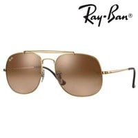 Ray-Ban Sunglasses Sale: Up to $110 off Popular Styles
