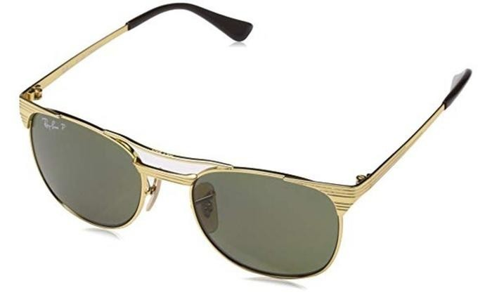 Rayban Juniors Polarized sunglasses collection $49.99 Shipped