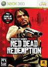 Red Dead Redemption - Digital Download (Xbox One/Xbox 360)