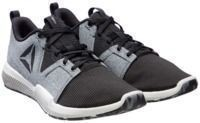 Reebok Men's Athletic Shoes
