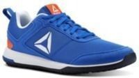 Reebok Men's CXT Training Sneakers