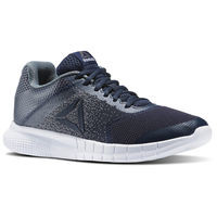 Reebok Mens Instalite Run Shoes