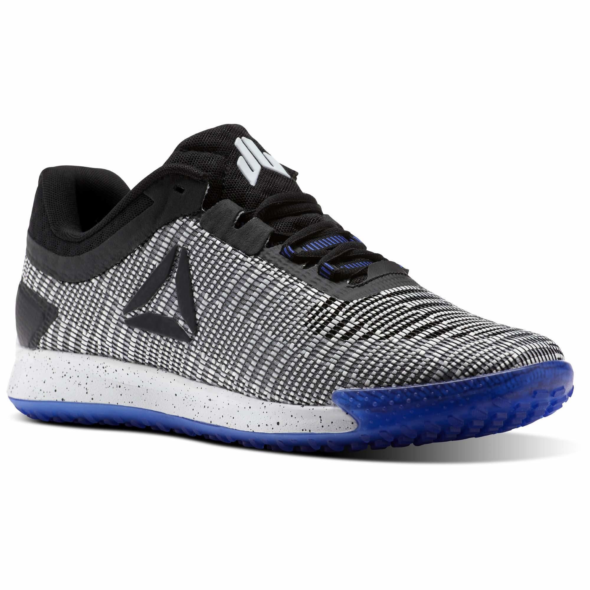 Reebok Men's JJ Watt II Training Shoe $46.99 + Free S/H
