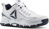 Reebok Men's Ridgerider Leather Shoes