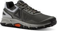 Reebok Men's Ridgerider Trail 3.0 Walking Shoes