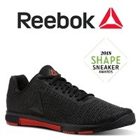 Reebok Presidents Day Sale  up to 70% off Apparel   Shoes (Speed TR e01b89272