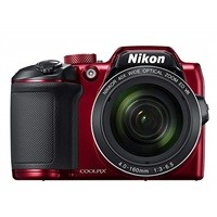 Nikon D3500 24.2MP DSLR Camera w/ 18-55mm + 75-300mm $429.99