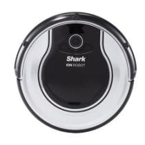 Refurbished Shark ION RV700 Robot Vacuum w/ Easy Scheduling Remote Now $99.99