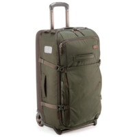 REI Co-op Tourwinder Rolling Luggage, 40% off (save $100) $143.39