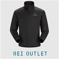REI Outlet Black Friday Early Sale: up to 50% off select Apparel and Gear from Marmot, The North Face, more