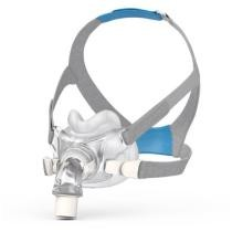 ResMed AirFit F30 Full Face Mask as low as $169