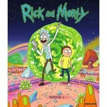 Rick & Morty Season 1 Now $4.99