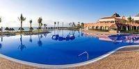 Riviera Maya: 4-Nt All-Incl. Beach Vacation w/Air