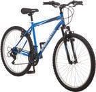 "Roadmaster Men's 26"" Granite Peak Mountain Bike"