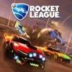 Rocket League (PS4 Digital Download)