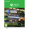 Rocket League (Xbox One Digital Download)