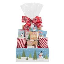 Rocky Mountain Chocolate Factory Gift Crate Now $19.98 + Free Shipping