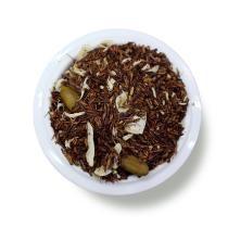 Rooibos Tea Pistachio on Vacation Now $3.52