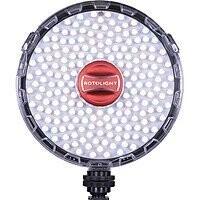 Rotolight NEO 2 LED Light $179