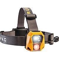 RucPac Professional Tech Headlamp $24.95