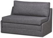 Sabine Sleeper Loveseat