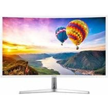 Samsung 32 Inch Curved LED Monitor Now $169.99