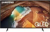 "Samsung 55"" Q60 QLED 4K TV - Open Box"