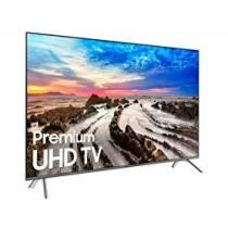 Samsung 65 Inch 4K 240 MR Full Web LED TV Now $649.99