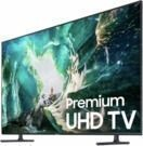 "Samsung 75"" 8 Series 4K UHD LED LCD TV"