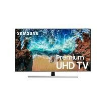 Samsung 8 Series 49 Inch 4K UHD Smart TV Now $697.99 + Free Shipping