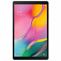 "Samsung Galaxy Tab A 10.1"" Wi-Fi Tablet 128GB - Black $199.99"