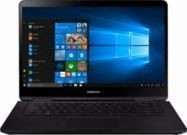 "Samsung Notebook 7 Spin 2-in-1 15.6"" Laptop"