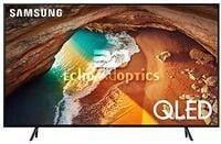 "Samsung QN82Q60RAFXZA 82"" QLED 4K HDTV"