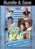 Saved by the Bell: The Complete Series (Digital SD)