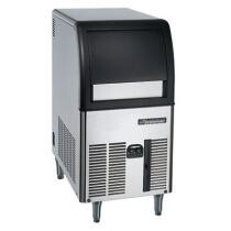 Scotsman Under-Counter Gourmet Cube Ice Machine Now $2173