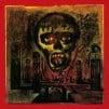 Seasons In The Abyss (Vinyl)