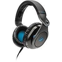 Sennheiser HD8 DJ Headphones $140