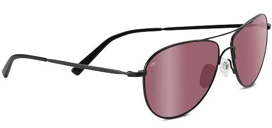 Serengeti Alghero Polarized Photochromic Sunglasses $44 + Free Shipping