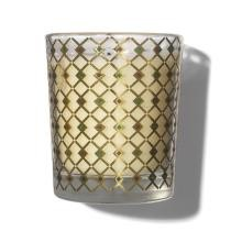Shimmering Spice Candle Now $20