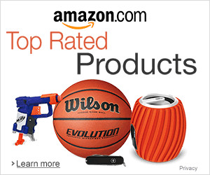 Shop Amazon - Top Rated Products | Christmas Gifts Idea