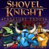 Shovel Knight: Treasure Trove (PS4, Xbox One, Switch, Wii U, 3DS or PC Digital Download) $12.49, More