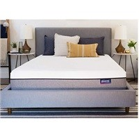 Simmons BeautySleep & BeautyRest Memory Foam Mattresses from $340 [Sleep Trackers Starting at $459]