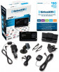 SiriusXM: Onyx EZR Satellite Radio Receiver w/ Vehicle Kit + $50 Service Card