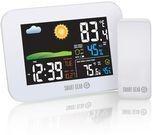 Smart Gear Wireless Weather Station