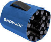 Snow Joe TrackAssist Snow Track