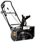 "Snow Joe Ultra 18"" 13.5 Amp Electric Snow Thrower w/ Light"