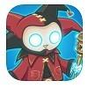 Solitairica for iOS Downlaod